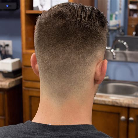mid fade haircut fade haircut styling for modern men what you need to know