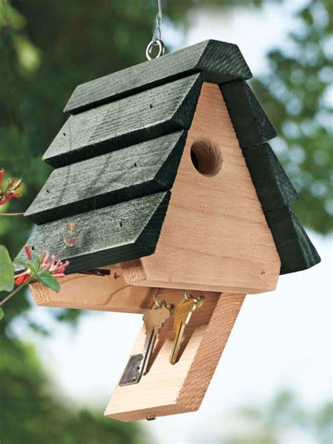 best hiding spots in a house 25 best ideas about hide a key on pinterest secret hiding places hiding spots and