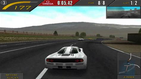 need for speed 2 se apk need for speed ii se country hd