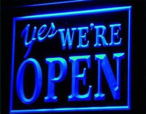 open new year s and new year s day med urgent we re open for the holidays