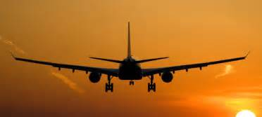 To Flight Advantages Of Stopover Flights Things To Do On A Stopover