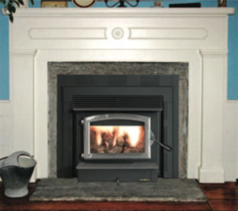 buck fireplace insert buck 74zc non catalytic stove by obadiah s woodstoves