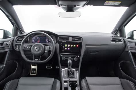 volkswagen golf interior volkswagen t roc reported to arrive in u s in 2019