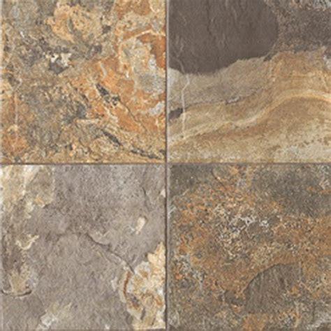 Vicenza Tahun harga keramik lantai merk vicenza bahan granit info