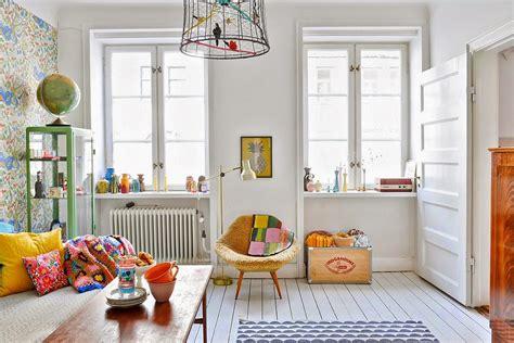 swedish home my scandinavian home a happy swedish home with bright