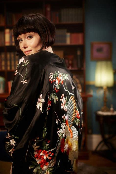 murder on a midsummer miss fisher s murder mysteries books miss fisher 1920s loungewear pajamas