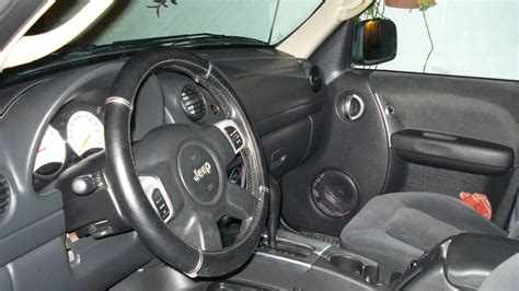 jeep liberty limited interior jeep liberty limited 2002 for sale uag medical