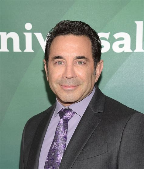 dr nassif paul nassif suing bodyguard for lying about child abuse