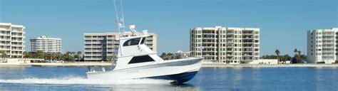 charter boat jobs fishing charter boats in destin fl hotels boat building