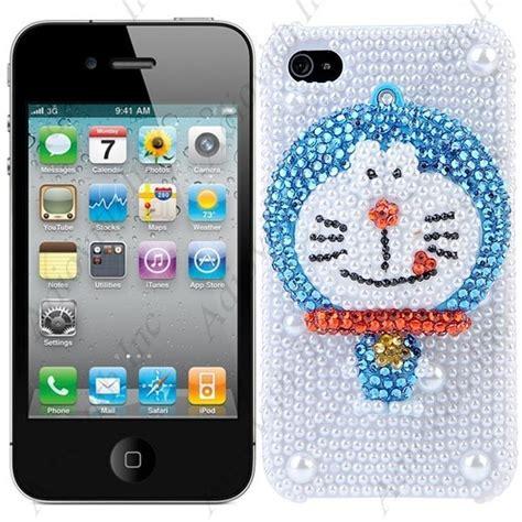 Doraemon And Cover For Iphone 99 best doraemon images on doraemon i phone
