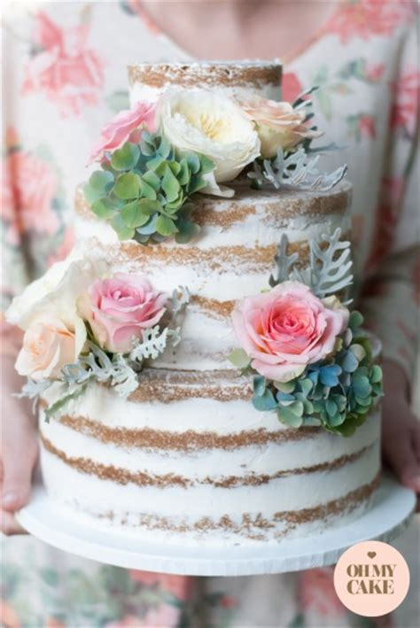 Search Wedding Cakes by Wedding Cake With Fresh Flowers Search