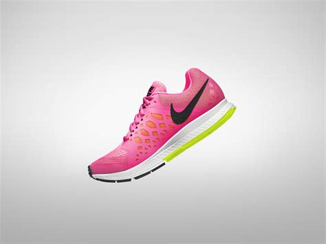Air Zoom Pegasus 31 Nike nike unveils high mileage speed machine nike air zoom