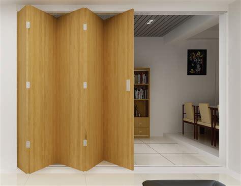 Hafele Pocket Door by Hafele Xl Slide Pocket Door System Sliding Doors