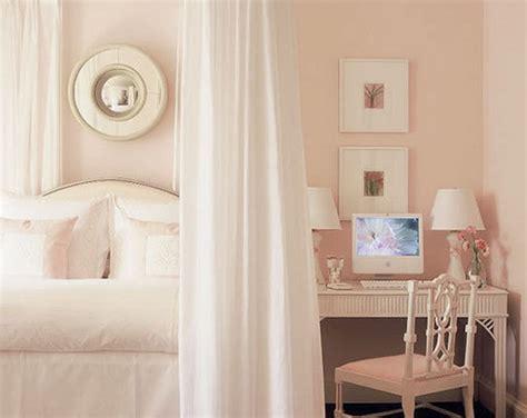 soft bedroom post 11 3 09 brunch at saks photo l brunchatsaks flickr