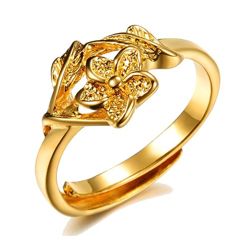 pictures of gold ring gold wedding rings png www imgkid the image kid