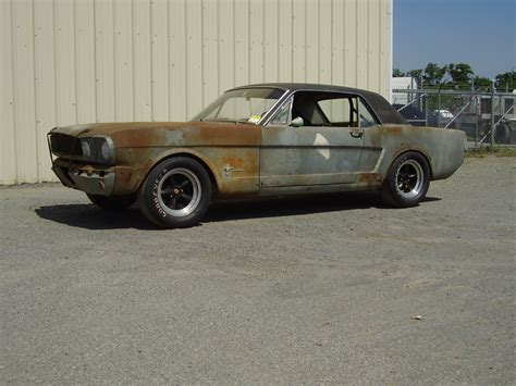 rod mustang to rat rod or not to page 2 vintage mustang forums