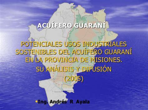 imagenes groseras en guarani acu 237 fero guaran 237 ing andres ayala