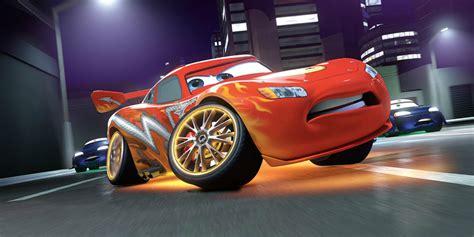 film animasi cars 3 daftar film animasi terbaru tahun 2017 wajib nonton ids