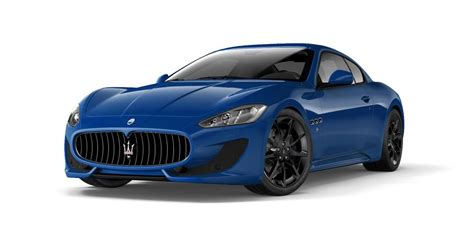 Build Your Own Maserati Maserati Canada Luxury Sports Cars Sedans And Suvs