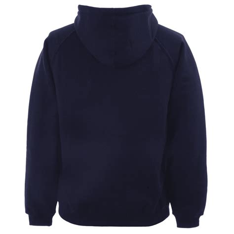 Sweatshirt Navy Ninenine customer login