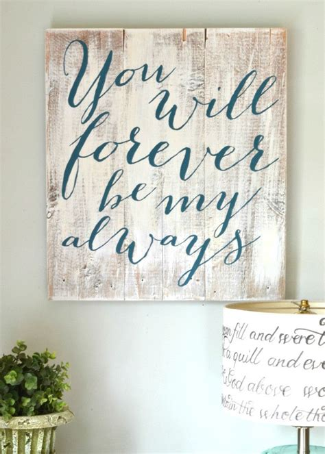 cute sayings for home decor pinterest the world s catalog of ideas