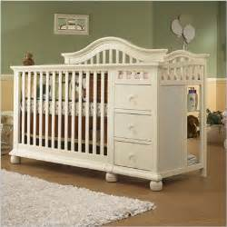 diy baby cribs free pdf woodworking diy baby crib