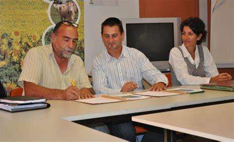 chambre agriculture 47 un partenariat chambre d agriculture safer pour sauver les