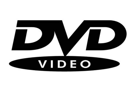 clipart logo dvd logo free images at clker vector clip