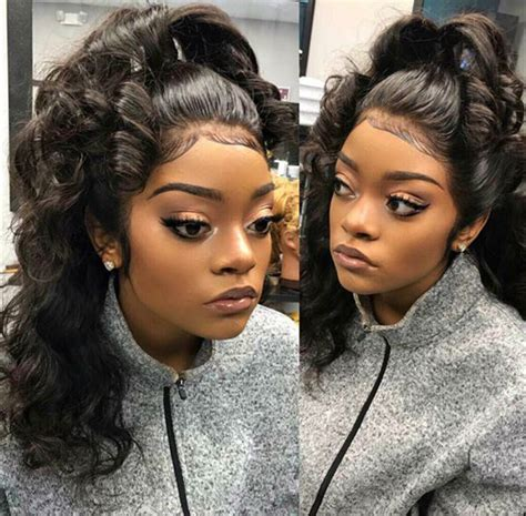 teen sew in face 2 face weave beauty lounge best 20 cute weave hairstyles ideas on pinterest brown