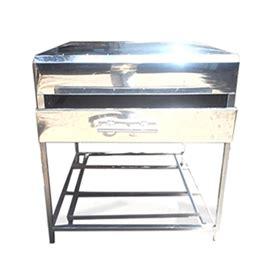 Oven Lapis Legit jual oven roti pemanggang roti untuk bakery harga murah