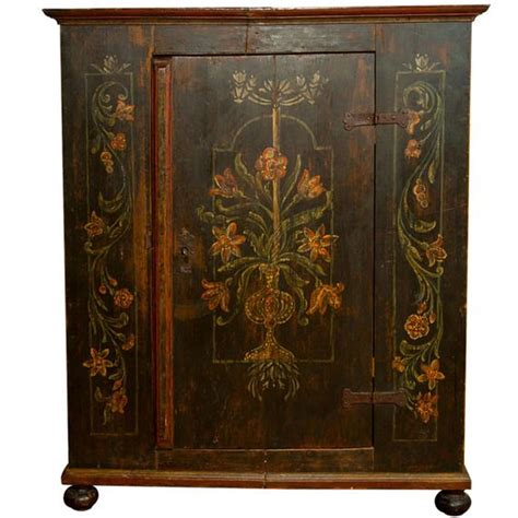 hand painted armoire furniture 17 best images about armoire painted on pinterest hand