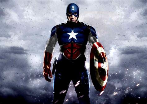 wallpaper 3d captain america 3d captain america wallpaper free download jpg best hd