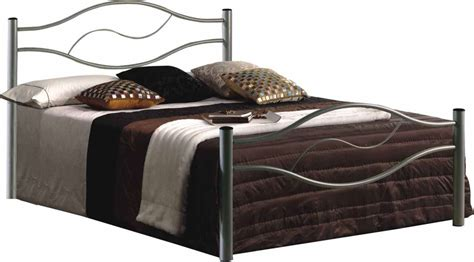 Bed Set Price Furniture Bedroom Sets With Prices Home Delightful