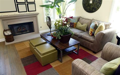 home decorating ideas for small living rooms living room inspiring home decor ideas for small living
