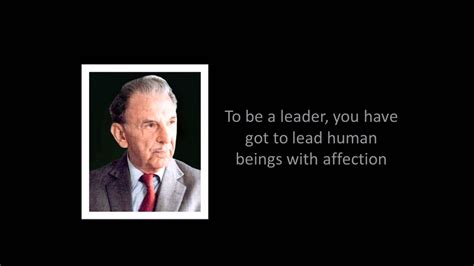 biography of jrd tata ebook quotes of jrd tata about inspiration and motivation video
