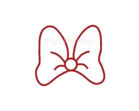 minnie mouse templates minnie mouse ears template new calendar template site