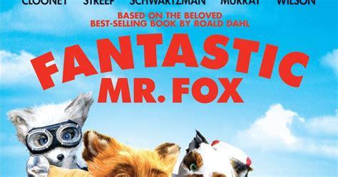 Watch Fantastic Mr Fox 2009 Download Film Ganool Fantastic Mr Fox 2009 Bluray 720p 550mb Ganool