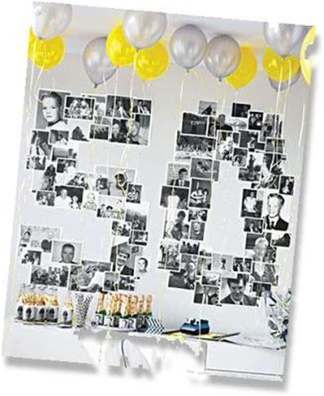decorar fotos de cumpleaños para mi hijo cumplea 241 os para un adulto sorpresa paperblog