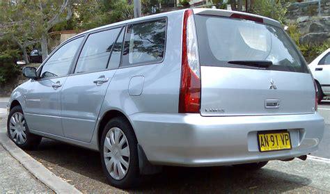 mitsubishi station wagon 2017 file 2006 2008 mitsubishi lancer ch my07 es station