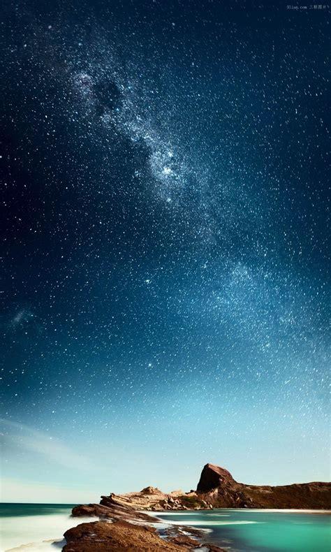 disney wallpaper galaxy s4 小米5手机壁纸图片