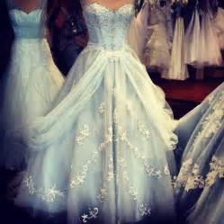 cinderella wedding dress alfred angelo 228f cinderella size 6 wedding dress oncewed