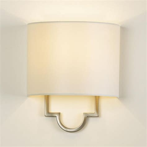 Affordable Wall Sconces Modern Wall Sconce Australia With Affordable Modern Wall