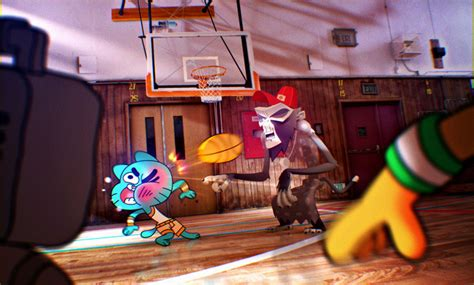 banana pervert wallpaper the basketball gumball fanon randomness wiki fandom