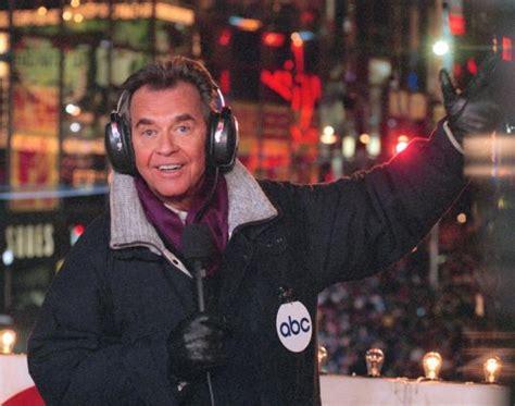 clark new years rockin 19 festive secrets about clark s new year s rocking