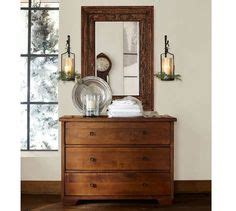 1000 ideas about pottery barn bedrooms on