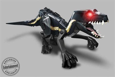 Figure 12 Pcs Dinosaurus Jurassic World mattel s jurassic world fallen kingdom toys revealed