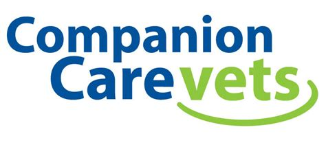 parrots vet plymouth in pet boarding services and veterinary care pets world