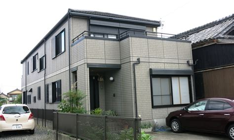 New Tradition Homes Floor Plans Japan Houses A Look At Current And Traditional Japanese
