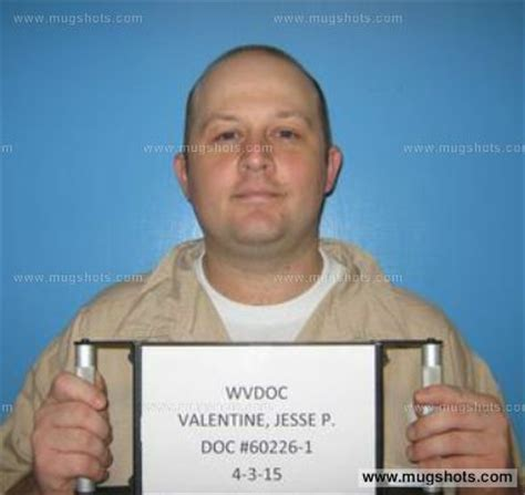 Marion County Wv Court Records P Mugshot P Arrest Marion County Wv
