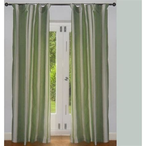 Vertical Striped Curtains Stripes A Bold Contemporary Design Vertical Striped Curtains Top Lined Printed